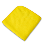 Полировочная салфетка из микрофибры