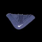 MAGIC DRY микрофибровое полотенце 50*50 см