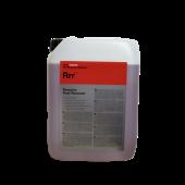 Reactive Rust Remover бескислотный очиститель ржавого налёта 11 кг
