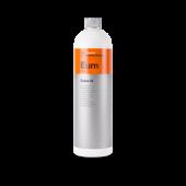 EULEX M - очиститель клея, смолы, резины для матового лака
