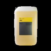 ACTIVE-FOAM - Высококонцентрированная ароматная пена с запахом лимонника