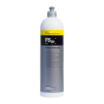 Feinschleifpaste F5.01 - абразивная паста без силикона