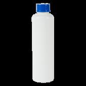 Емкость пластиковая PE