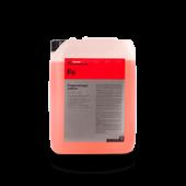 FELGENREINIGER EXTREM - кислотный очиститель дисков 11 кг