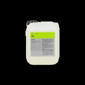 Pol Star - средство для чистки кожи, алькантары, ткани 5 л