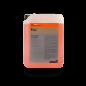 NANOMAGIC TWIN WAX - осушитель и консервант,10 л