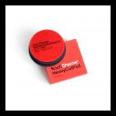 Heavy Cut Pad - полировальный круг 76 x 23 mm