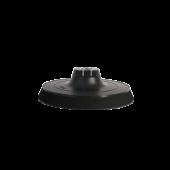 Подложка для полировальных кругов Ø 123 мм / м14