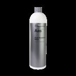 ACID SHAMPOO SiO2 глубоко очищающий шампунь от песка и частиц металла,1 л
