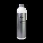 ACID SHAMPOO SiO2 глубоко очищающий шампунь от песка и частиц металла