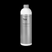 TEERWASCHE A - очиститель смолы для наружного применения 1 л