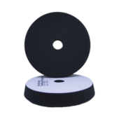 Finishing pad black V-Form - полировальный круг финишный 160 x 30 мм