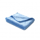 PROFI-MICROFASERTUCH BLAU - микрофибра салфетка голубая