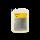 ACID SHAMPOO SiO2 глубоко очищающий шампунь от песка и частиц металла,11 кг