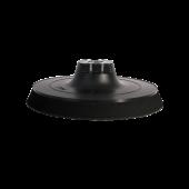 Подложка для полировальных кругов Ø 147 мм / м14
