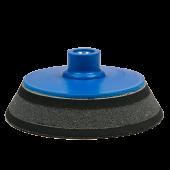 Подложка для полировальных кругов Sandwich Ø 123 мм / М14