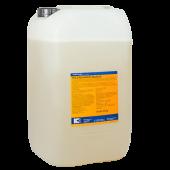 TEILEREINIGER ALKALISCH - антикоррозионный, высокощелочной, с низким содержанием пены очиститель деталей