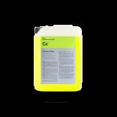 COSMO-CLEAN - Высококонцентрированный, слабощелочной безопасный очиститель для полов
