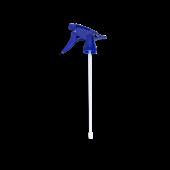 Распрыскиватель универсальный синий