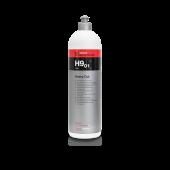 Heavy Cut H9.01 полировальная паста без силиконового масла 1 л