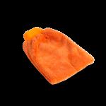 Microfaser-Reinigungshandschuh - рукавица из микрофазера
