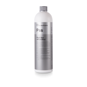 Plast Star siliconölfrei - cредство по уходу за наружным пластиком и резиной 1 л