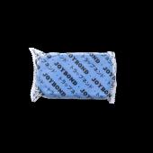 Joybond Blue Clay - чистящая без абразивная глина