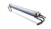Светильник люминесцентный CLIP-MASTER 42watt