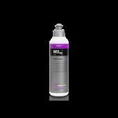 Micro Cut M3.02 - микро-абразивная полировальная паста без силиконового масла 250 мл