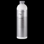 Plast Star - средство по уходу за наружным пластиком и резиной 1 л