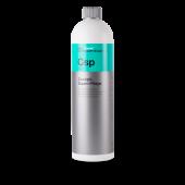 COCKPIT-SUPER-PFLEGE - средство для ухода за пластмассовыми поверхностями внутри салона автомобиля