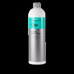 COCKPIT-SUPER-PFLEGE - средство для ухода за пластмассовыми поверхностями внутри салона автомобиля 1 л. Глянец