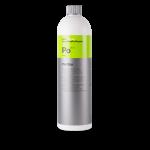 Pol Star - средство для чистки кожи, алькантары, ткани
