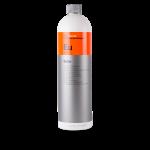 EULEX профессиональный очиститель 1 л