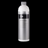 QUICK & SHINE - универсальное средство для быстрого восстановления поверхности 1 л