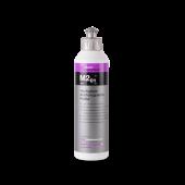 Hochglanz-Antihologramm-Politur M2.01 - антиголограммная полировальная паста для без силиконового масла 250 мл