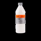 Orange Power - средство для удаления клея, древесной смолы и резины, 1 л