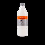 Orange Power - средство для удаления клея, древесной смолы и резины
