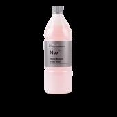 NANOMAGIC TWIN WAX - осушитель и консервант,1 л