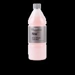 NANOMAGIC TWIN WAX - осушитель и консервант