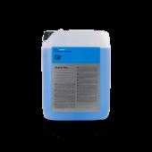 GLASFIX NEU - концентрированный очиститель стеклянных и гладких поверхностей