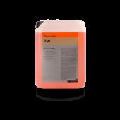 ProtectorWax - консервирующий воск премиум класса,10 л