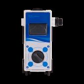 Система дозации ProMax 4 л/мин 4 состава