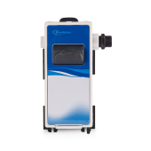 Система дозации ProMax 4 л/мин кнопка