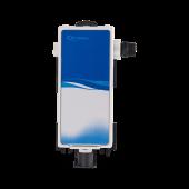 Система дозации ProMax 4 л/мин клавиша