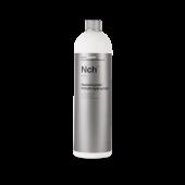 NANOCRYSTAL POLISH HYDROPHOB - cостав для бесконтактной полировки гидрофобный эффект