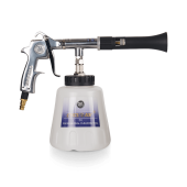 CYCLONE AZ1000 - аппарат для химчистки