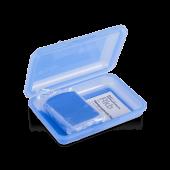 REINIGUNGSKNETE BLAU - безабразивная чистящая глина 100 гр