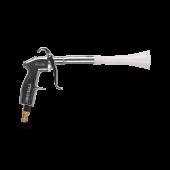 Продувочный пистолет CYCLONE