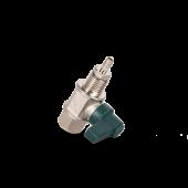 Клапан подачи воздуха Z010 и Z020